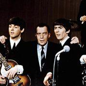 Les Beatles vont avoir leur propre chaîne de télévision