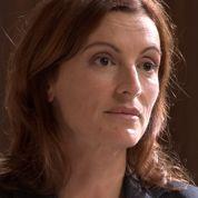 Intime Conviction :les certitudes têtues du capitaine Judith Lebrun