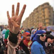La résistance des Frères dans le Fayoum