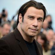 John Travolta, prochain méchant de James Bond