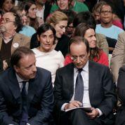 Genre, ABCD de l'égalité, Tous à poil: pourquoi la France se révolte