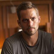 Brick Mansions : Luc Besson fait revivre Paul Walker