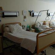Euthanasie : vers des pressions involontaires sur les malades