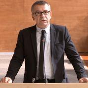 Intime conviction :ouverture à Pau du procès Villers