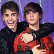 Justin Bieber retiré du musée Madame Tussauds à New York