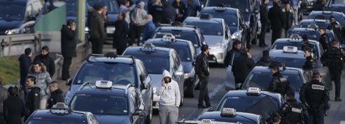 Limitation de vitesse, feu de cheminée, normes: «Arrêtez d'emmerder les Français!»