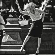 Le fabuleux destin en série de Greta Gerwig