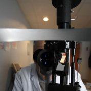 Ophtalmologie: la recette d'une start-up pour réduire les délais d'attente