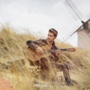 Milos: Aranjuez en écoute exclusive