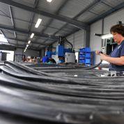 Les délais de paiement plombent les PME