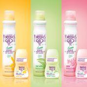 Le Petit Marseillais défie Unilever et L'Oréal