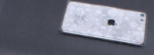 Les premières photos de l'iPhone 6 circulent sur la toile