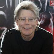 Stephen King publiera deux romans en 2014