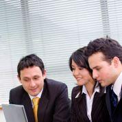 Les réseaux sociaux, deuxième filtre des recruteurs