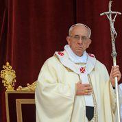Quand le Pape défie la Mafia