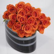 À la Saint-Valentin, gare aux roses de contrefaçon
