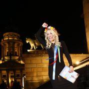 «Femen n'est pas une bande de potes, mais un groupe militant»