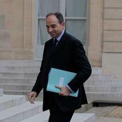 L'UMP s'indigne contre un «Copé-bashing»