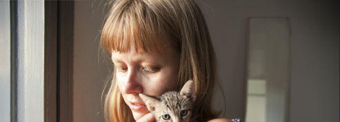 Protéger son chat, c'est se protéger soi-même