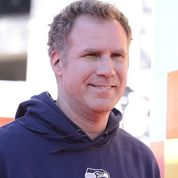 Will Ferrell serait-il le batteur des Red Hot Chili Peppers ?