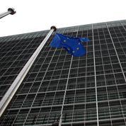 Suisse-Union européenne : celui qui tire le premier a perdu