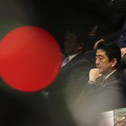 Kerry échoue à contenir les prétentions chinoises