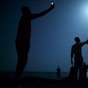 World Press Photo : les plus belles photos journalistiques de l'année