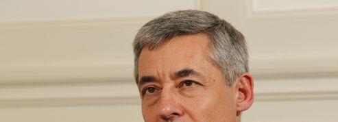 Exclusif : l'appel d'Henri Guaino aux politiques et aux médias