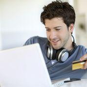 Que faire en cas de fraude des moyens de paiement