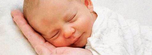 La date de naissance des bébés joue sur le niveau de vie