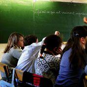 Natacha Polony : «L'école ne fabrique plus des hommes libres, mais des incultes !»