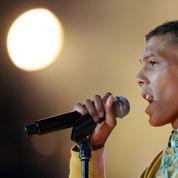 Victoires de la musique: pourquoi Stromae n'est pas le nouveau Jacques Brel