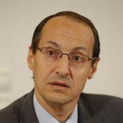 Le Figaro réinvestit ses bénéfices dans le papier et le numérique