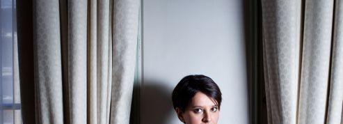 Najat Vallaud-Belkacem, la «Khmère rose»