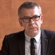 Intime Conviction :le Dr Villers tente de restaurer son image