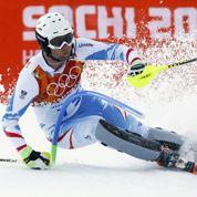 France 2 en forme olympique grâce aux JO de Sotchi