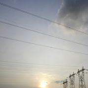 Les communes craignent d'être privées de «taxe électricité»