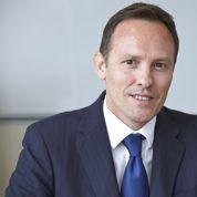 «L'utilisation des données bancaires servira les consommateurs»