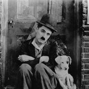 Grévin installera un musée Chaplin en Suisse pour 2016