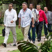 La Colombie peut-elle parvenir à la paix avec les Farc?