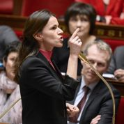 Intermittents : la réponse d'Aurélie Filippetti au Medef