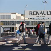 Renault au secours des jeunes sans diplôme