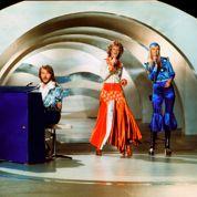 ABBA, des tenues excentriques pour un avantage fiscal
