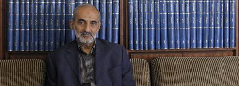 Iran: le guide suprême met les «durs» en sourdine