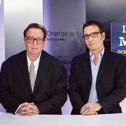 Saatchi: «Les annonceurs ne veulent plus que leurs dépenses soient dilapidées»