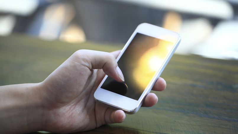 Recrutement : les employeurs misent sur le mobile