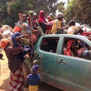 Les rêves de vengeance des Anti-Balaka à Kaga Bandoro