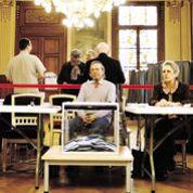 Municipales : l'abstention fait peur aux socialistes