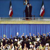 Nouveau test pour le nucléaire iranien