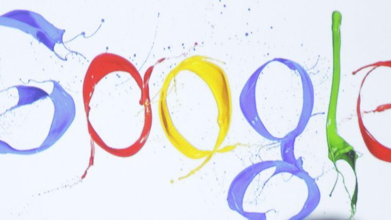 L'Espagne veut instaurer une taxe Google